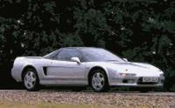 unlock corvette car keys