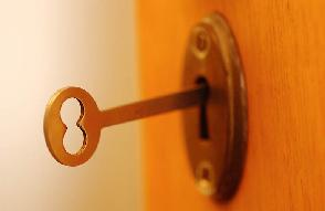 skeleton key lock - Residential Locksmiths in Fort Worth
