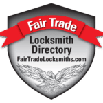 Fair Trade Locksmith