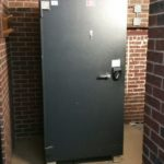 Used Safes Fort Worth TX Sold