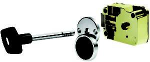 high security safe key lock 300x124 - DFW - Key Safe Locks