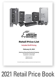 2021 Prices - Locksmith & Safe Services In Fort Worth