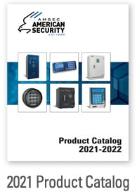 2021 ProductCat - Locksmith & Safe Services In Fort Worth